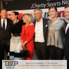 charity_sports_night_03122017_046
