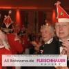 rotefunken_draumnaach_30012016_106