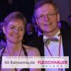 rotefunken_draumnaach_30012016_119