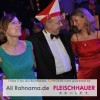 rotefunken_draumnaach_30012016_123