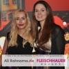 rotefunken_draumnaach_30012016_139