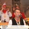 stromlose_blaurot_kostuemsitzung_25022017_204