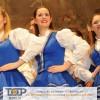 stromlose_blaurot_kostuemsitzung_25022017_035