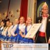 stromlose_blaurot_kostuemsitzung_25022017_036