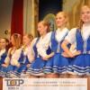 stromlose_blaurot_kostuemsitzung_25022017_044