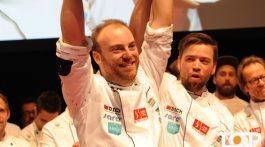 Jan Pettke freut sich über 10.000 Euro Preisgeld