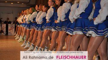 blomekoerfge_kostuemsitzung_05022016_253
