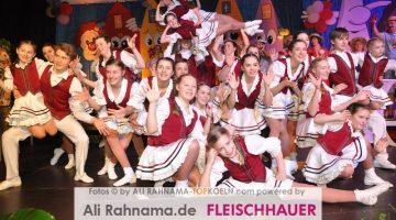 buergergesellschaft_sitzung_31012016_088