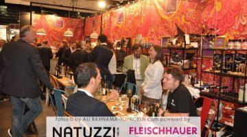 chefsache_palladium_27092015_100